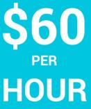 $60 hour massage New Westminster Chiropractors 3 _small