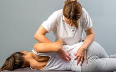 $60 hour massage New Westminster Chiropractors 2 _small