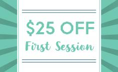 RECEIVE $25 OFF Your Initial Osteopathy Session Collingwood Osteopaths _small