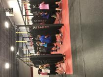 Spring special Concord Boxing Gyms _small