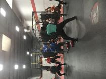 Spring special Concord Boxing Gyms 2 _small