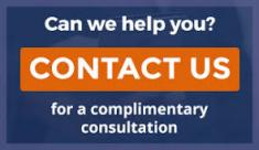 Complementary Consultation Woodbridge Nutritionists _small