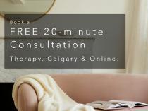 Free 20-minute consultation Calgary City Couples _small
