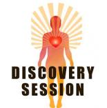 Holistic Nutirition Discovery Session Etobicoke Nutritionists _small