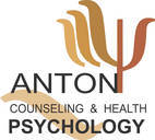 Anton Counseling and Health Psychology