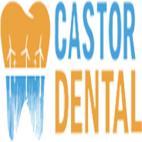 Castor Dental
