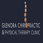 Glenora Chiropractic & Physiotherapy Clinic
