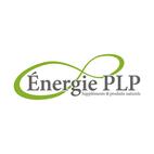 Énergie PLP