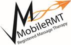 Mobilermt