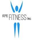 RPE Fitness Inc
