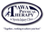 Tawa Physical Therapy and Sports Injury Clinic Ltd