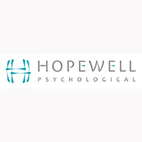 HopeWell Psychological Inc