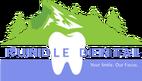 Rundle Dental