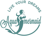 Aquamermaid Edmonton