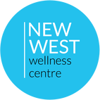 New West Wellness Centre Inc.