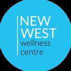New West Wellness Centre Inc.