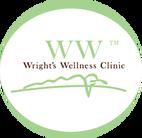 Wrights Wellness Clinic