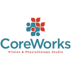 CoreWorks Physiotherapy and Pilates Studio