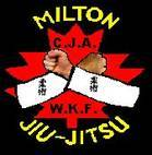 Milton School of Jiu-Jitsu