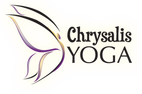 Chrysalis Yoga Studio