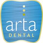 Arta Dental Group