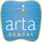 Arta Dental Group