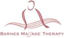 Barnes Massage Therapy