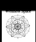 Sirtonski Wellness Space