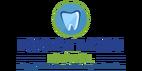 Forest Lawn Dental Centre