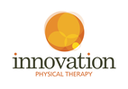 Innovation Physical Therapy | Namao