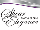 Shear Elegance Salon and Spa