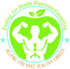 Fueling for Health Nutrition Consulting