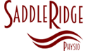 Saddleridge Physiotherapy Clinic