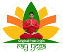 Ray Yoga Studio