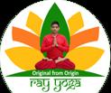 Ray Yoga Studio