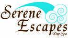 Serene Escapes Day Spa