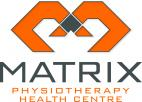 Matrix Physiotherapy