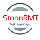 StoonRMT - Wellness Clinic