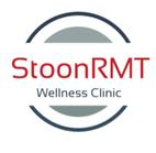 StoonRMT - Wellness Clinic