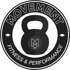 Movement Fitness & Performance