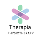 Therapia Physiotherapy