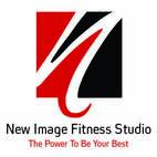 New Image Fitness Studio