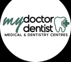 Dentist in Oshawa - MyDentist MyDoctor