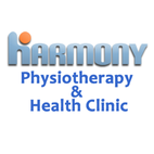 Harmony Physiotherapy & Health Clinic