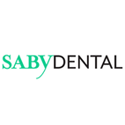 Saby Dental