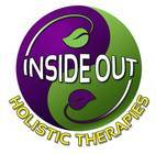 Inside out holistic therapies