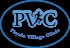 Physio Village Clinic