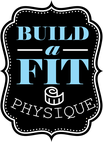 Build a Fit Physique