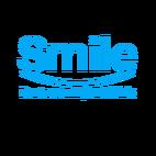 Smile Denture & Implant Clinic