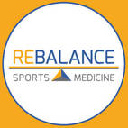 Rebalance Sports Medicine